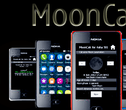 avtsoft_MoonCalc_Web_App_feature_image_372x217