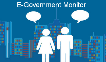 avtsoft_e-government_monitor_featured_image_372x217