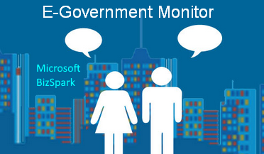 avtsoft_e-government_monitor_in_bizspark_featured_image_372x217