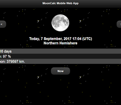 avtsoft_mooncalc_mobile_web_app_featured_image_372x217